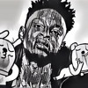 21 Savage & Metro Boomin - No Heart [Remix] - (Prod by Cielo)