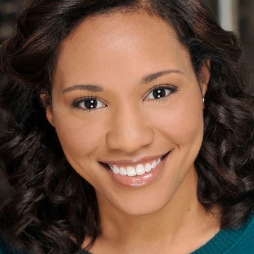 Leslie Jackson of Cinderella - STNJ Episode 162