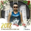 DJ TOM - WITH EVERY HEARTBEAT  REMIX  2018
