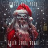 Glee - Jingle Bell Rock ( Julen Larra Remix ) *FREE DOWNLOAD.mp3