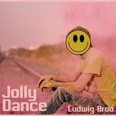 Jolly Dance
