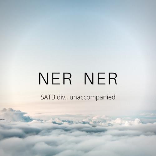 Ner Ner (SATB choir)