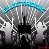 DjJacson Set Eletronic Timber,Lady,Sia,Pour It Up,Rain Over Me,Get Lucky,Habits
