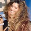 God Is Loving Me (*)(music & lyrics by Lili Marlen Rankine) published on Sampler IMP ALL 4 ONE