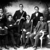 History Of Tango 7 - Origins Of The Orquesta Típica – Francisco Canaro