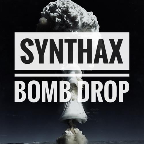 Bomb Drop (FREE RELEASE)