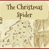 The Christmas Spider: The story of a new holiday tradition