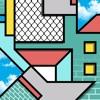 Musto & Rietze - Caving (Electronica Massiva No Hurry Edit)
