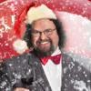 Edward Blom - Nu Lagar Vi Julen (Haxel Remix)