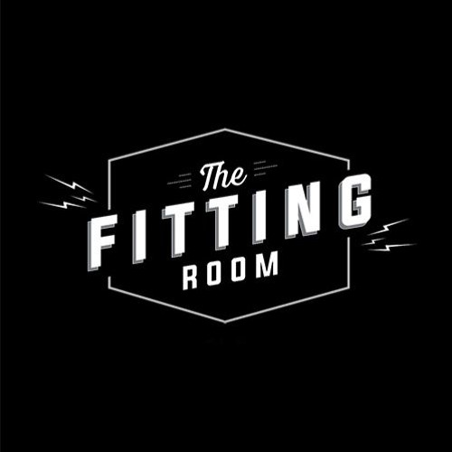 The Fitting Room EP. 68 - Top Fitting Trends of 2017