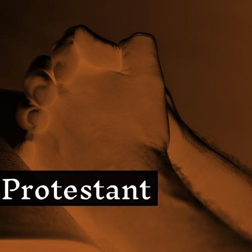 Catholic vs. Protestant - 2017-12-22 - Jerry White