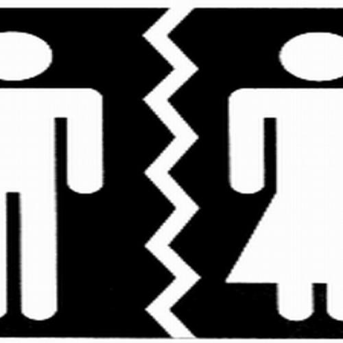 چرا اسلام طلاق را حق مطلق مردان میداند؟