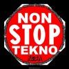 Keja - Non Stop Tekno