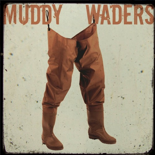 Waders Demo Clips