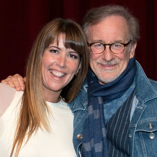 The Post with Steven Spielberg and Patty Jenkins (Ep. 124)