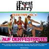 Harry's FeestTape vol. 6 --AUF DER FESTPISTE--