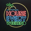 House Every Weekend Part 1