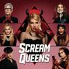 Scream Queens Official Trailer