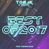 TOSAK & Friends: Best Of 2017 Mashup Pack //UNPS002 [FREE DOWNLOAD]
