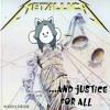 One - Metallica (Temmie Version)