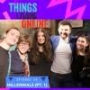 College Kids & Online Secrets