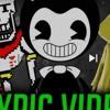 Video Game Legends Rap, Vol. 3 - 'Indie Games Rap' by JT Music.mp4