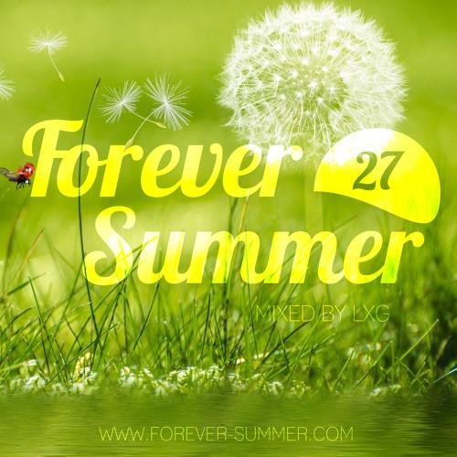Forever Summer - Episode 27