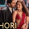 Yo Yo Honey Singh Dil Chori Simar Kaur Ishers Hans Raj Hans Sonu Ke Titu Ki Sweety Mp3