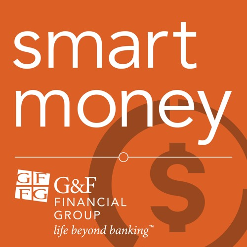 Smart Money Podcasts