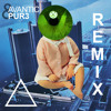 Clean Bandit - Rockabye ft. Sean Paul & Anne-Marie (Avantic & Pur3 Remix)