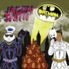 Jaden Smith - Batman (Dough Boy Remix)
