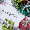 Sejarah Tradisi Boxing Day di Sepak Bola Inggris
