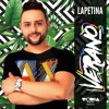 Lapetina Presents VERANO By Victoria Haus