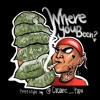 WHERE YOU BEEN (Freestyle)(Prod. By Flair Fifth)