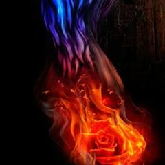 Brian Crain - Fire