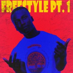 Freestyle Pt. 1