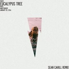raed - eucalyptus tree (sean cahill remix)