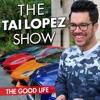 Statusconfirmed feat. Tai Lopez - Torn it down Man!