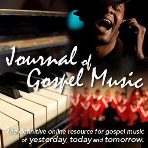 JGM Music Hour 120