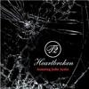T2- Heartbroken ft Jodie Aysha(Nallzy DnB Bootleg) FREE DOWNLOAD mp3