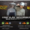 TROPICAL DECEMBER - SPECIAL SESSION