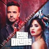 Demi LOVAT0 Luis FONSl  Echame La Culpa DJ FUri Drums  Tribal POP House Remix FULL FREE DOWNLOAD