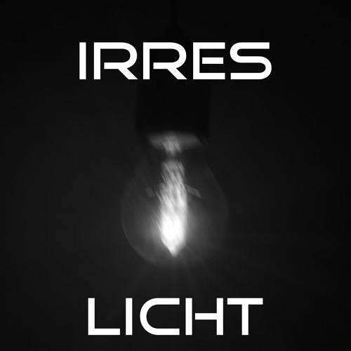 Irres Licht