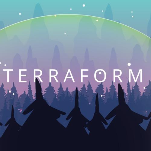 Terraform Soundtrack