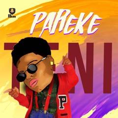 Pareke - Teni