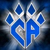 Cheer Athletics Panthers 2017 - 2018