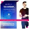 Rio Dream Weekend - Réveillon P12 Tour