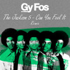 The Jackson 5 - Can You Feel It (Gy Fos Remix) FREE DOWNLOAD