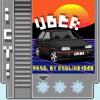 Uber (prod. by godlike1029) mp3
