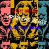 Problems Lil Peep Remix